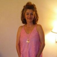 Rosajill's photo