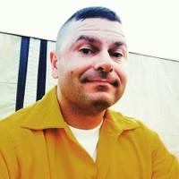 Jonesmc's photo