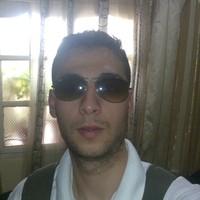 sinik333's photo