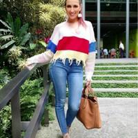 Janina.san Miguel 's photo