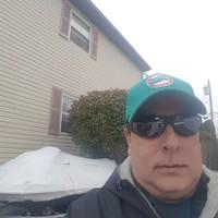Bob's photo