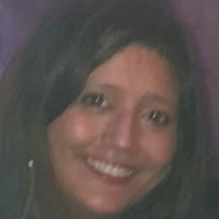 Ravinder's photo