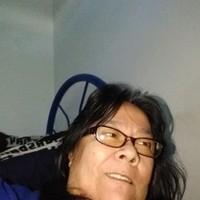Tida69's photo