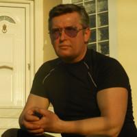 jasonhard's photo