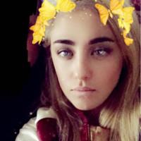 Mollie9's photo