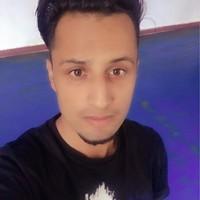 Muhsin 's photo