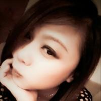 nana2796's photo