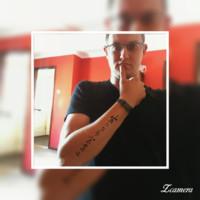 jelapeno's photo