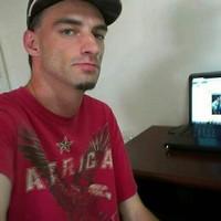DrewBttm's photo