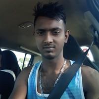Kavi's photo