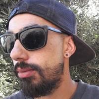 Jay420jay420's photo
