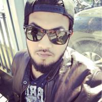 Shayan02's photo