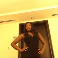 Felicia cann's photo
