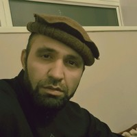 Waqas kk's photo