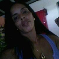 dominicana41's photo