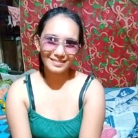rosa alexa's photo