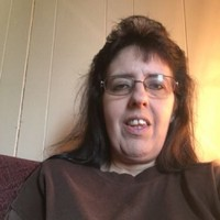 Bobbie's photo