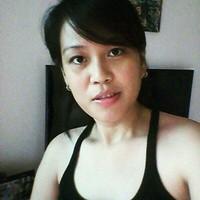 azhumie's photo