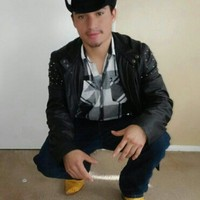 jimenito's photo