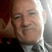 abdelkader mokhtari's photo