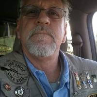 Dougfamily's photo