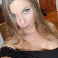 lisasliver927's photo
