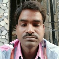 Dating service i Indien