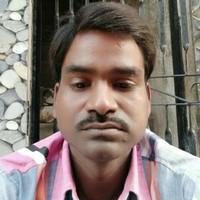dating chatter Indien bedste første besked til online dating eksempel