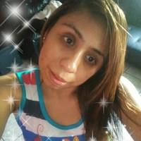 Saide's photo