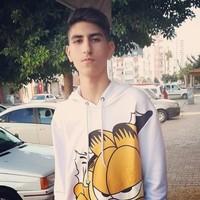 Kadiraslan3327 's photo