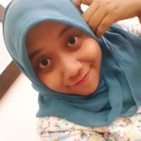 sidila's photo