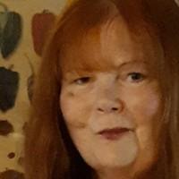 Gail's photo