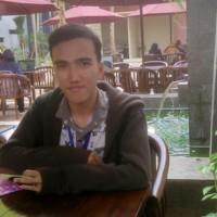 dikyir12's photo