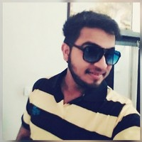rahulmahe4892's photo