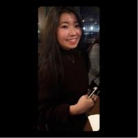 daole's photo