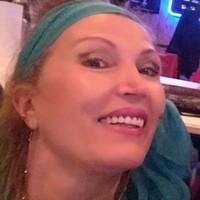 Vasilisa's photo