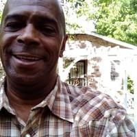 Marvin Jamerson's photo