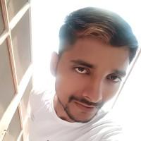 Naveen rao's photo