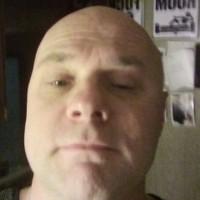 Michael43's photo