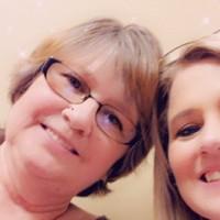 Linda's photo