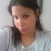 Luvs2Dream82's photo