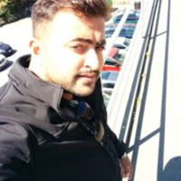 krish7733's photo