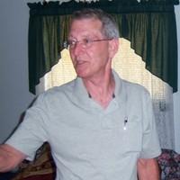 Ricktx007's photo
