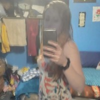 Crazylady's photo