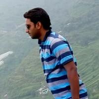 Vikas Chauhan's photo