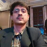 sharmajs2010's photo