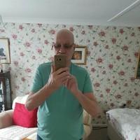 johnboy6970 's photo