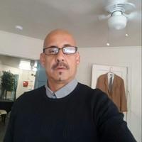 Estevan 's photo