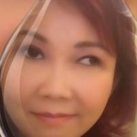 Thao My's photo
