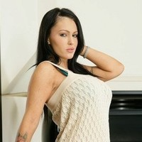 Rebecca785's photo